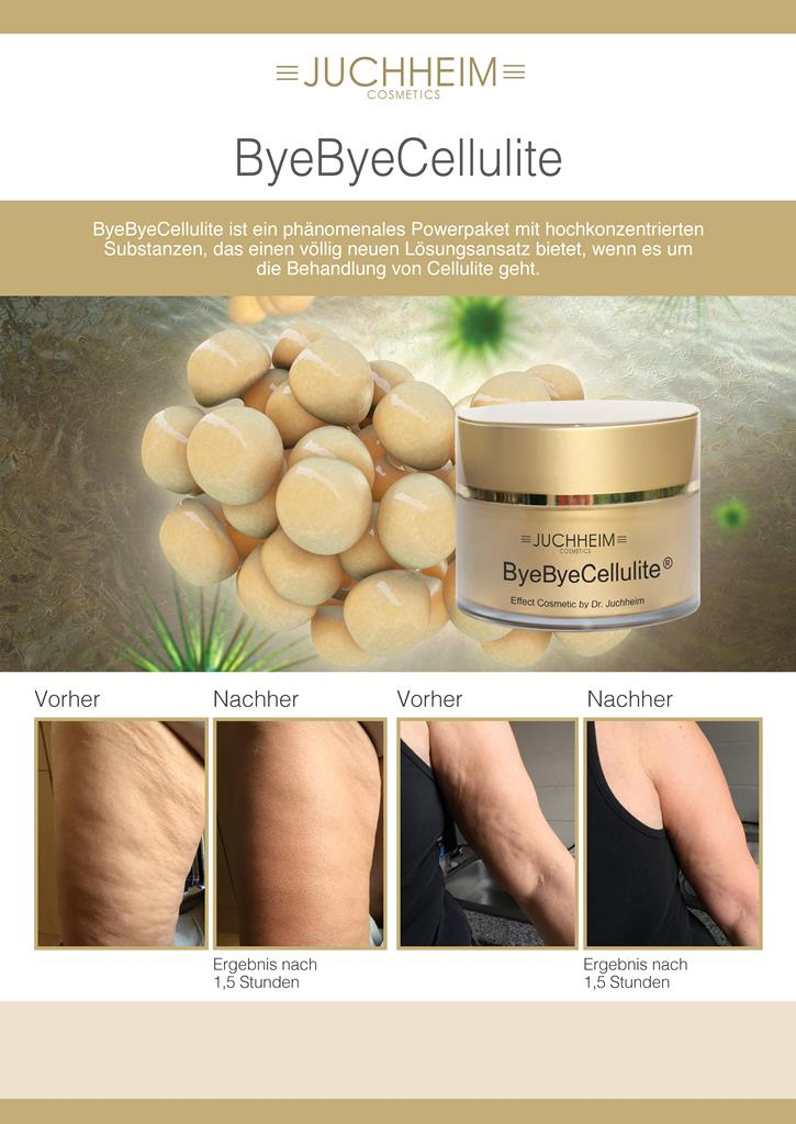 ByeByeCellulite5