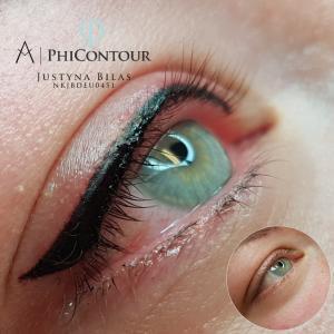 PicsArt 04-14-07.42.46 wm
